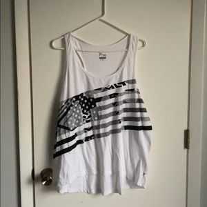Brand New! Old Navy Active Tank